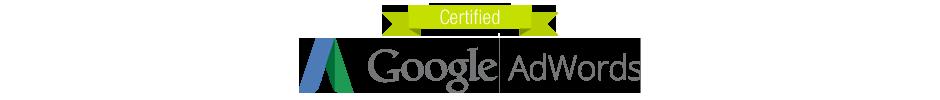 Agenzia Certificata AdWords