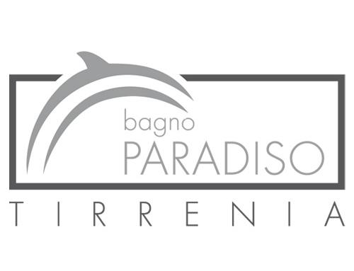 Bagno Paradiso Tirrenia