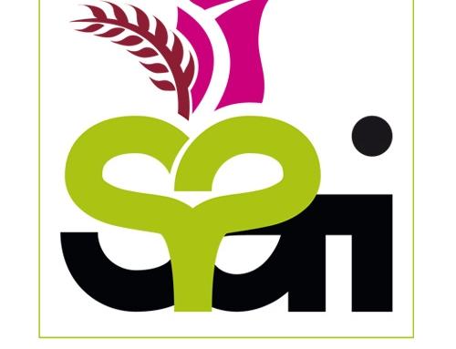 SAI – Società Agricola Italiana