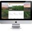 sito-web-galasso