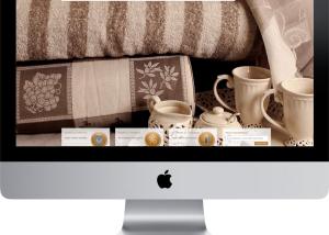 sito-web-grigoletto