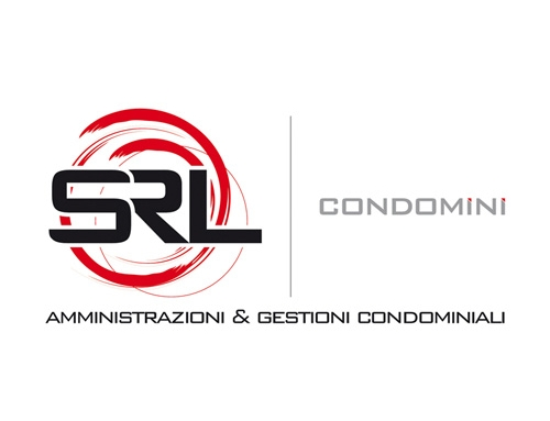 SRL Condomini